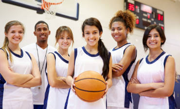 Girls-Basketball-team.jpg