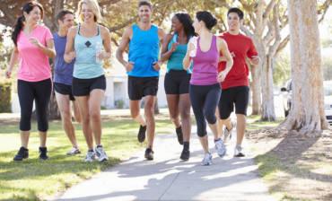 Group-of-runners.jpg