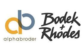 Alphabrodek Logo