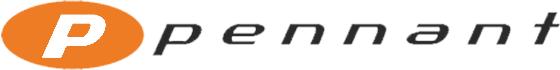Heritage Sportwear Logo